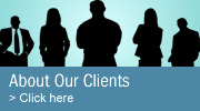 Grant and Associates' clients